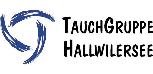 Tauchclub Hallwilersee